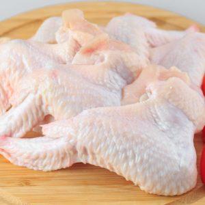 alitas-pollo-grandes
