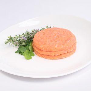 burger-pollo-zanahoria