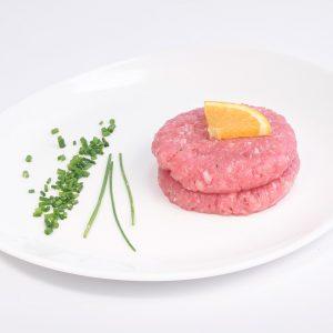 hamburguesa-pavo