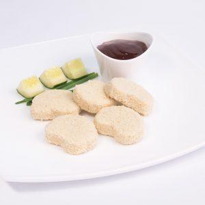 nuggets-de-pechuga-de-pollo