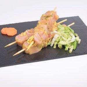 pinchos-pollo-andaluz