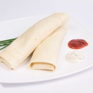tortita-kebab